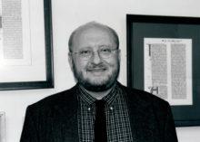 Joel Heim