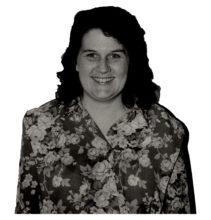 Nelia Beth Scovill